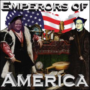 emperors_image_2e_squre